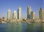 UAE Real Estate    aow001071