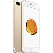 Apple - iPhone 7 Plus 128GB - Gold china