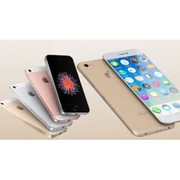 Apple iPhone 7 Plus 32GB Rose Gold  china