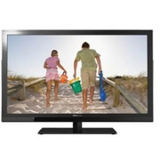 Panasonic VIERA TC-L55WT50 55-Inch 1080p 240Hz 3D Full HD