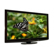 Panasonic Viera TH-P50VT20 50in china