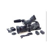 Original Cheap Canon XL H1A DV Camera china