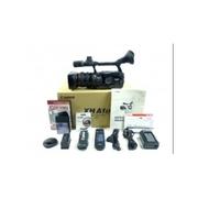 Original Cheap Canon XH A1s DV Camera china